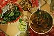 3 Quán Ăn Sáng Ngon Bổ Rẻ Ở Thị Trấn Mộc Châu