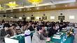 Mộc Châu Tổ Chức Hội Nghị Tổng Kết Hợp Tác Du Lịch 8 Tỉnh Tây Bắc