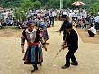 Ngày Hội Xuân Các Sắc Màu Văn Hóa Việt Nam