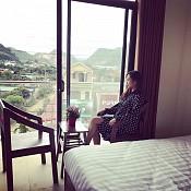 Ben's Hotel Mộc Châu