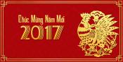 Tour Mộc Châu 2 Ngày 1 Đêm Khởi Hành Tết Dương Lịch 2017
