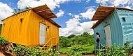 4 Khách Sạn 3 Sao Mới Toanh Giá Rẻ Ở Mộc Châu 2017