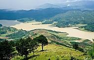 Mộc Châu - Một Trong Những Cao Nguyên Đẹp Nhất Ở Việt Nam