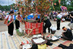 Tổng Hợp Những Lễ Hội Truyền Thống Tại Mộc Châu - Ảnh 7